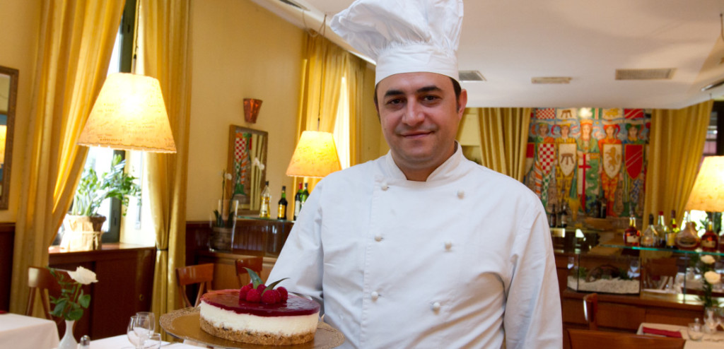 chef-and-dessert-1024x494